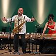 音頭の舟歌 広島民謡