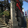 豊川稲荷 東京別院