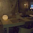 パパラギスタジオ