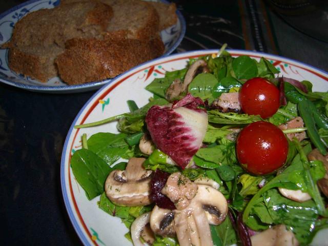 Diet_lunch