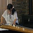 金野祐子さん