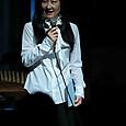 山口紀子さん(作曲家)