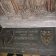 ケルン大聖堂の中5