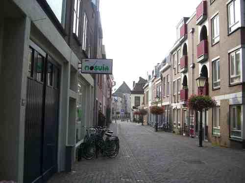Utrecht1