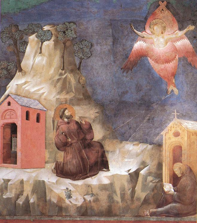 Giotto__legend_of_st_francis__19__s