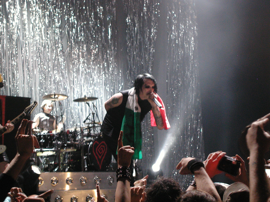 Marilyn_manson_florence