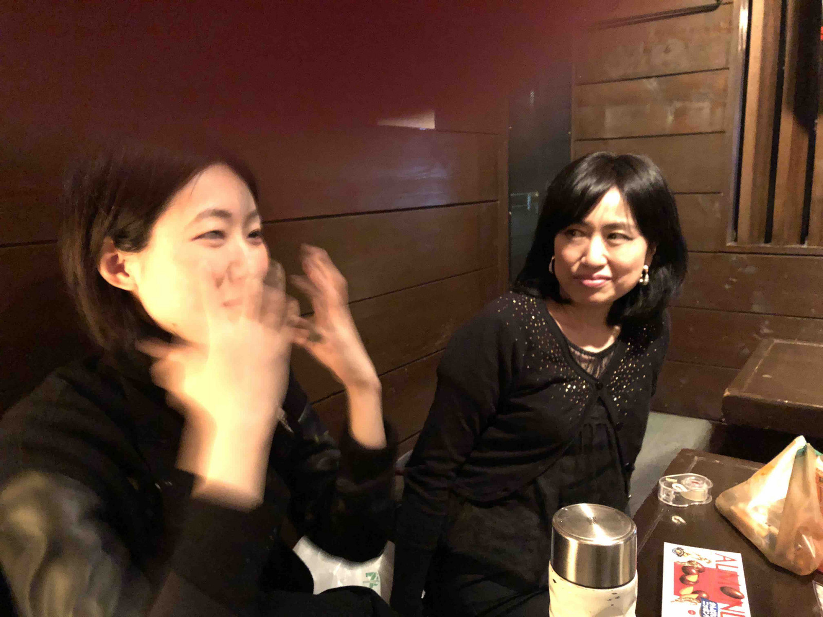 Lady_jane