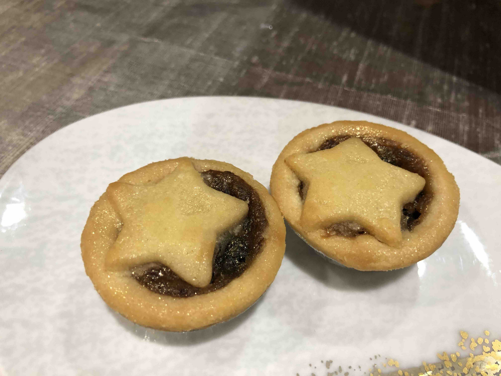 Mince_pies_2