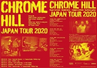 Chrome-hill